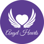 Angel Hearts